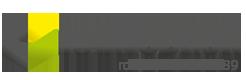 Kartodruk Logo